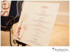 Wedding Invitations by Pink Poppy Ink - Danielle Fiega - Picasa Web Albums