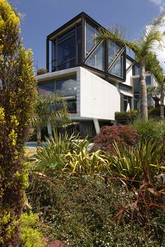 Feelfree Rentals - Borobil Villa - Luxury villa with swimming pool in San Sebastian - Donostia. www.feelfreerentals.com