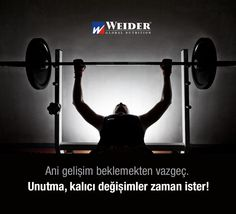 #weider #weiderturkiye #fitness #bodybuilding #vücutgeliştirme #antrenman #training #motivasyon #motivation #sağlık #health #supplement #güç #power #beslenme #nutrition #protein #proteintozu