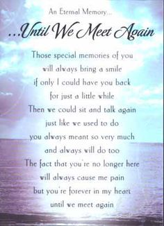 Missing Father In Heaven Quotes   Tomorrow is Father's Day.... If you have an awesome Dad, please stop ...