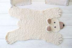 Вязание и рукоделие