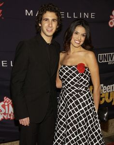 Why was Josh Groban dating a contestant from Season 4 of American Idol? | 25…
