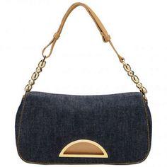 03e731cfee24 Buy your cloth handbag DIOR on Vestiaire Collective