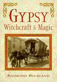 Gypsy Witchcraft & Magic