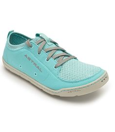 Free Shipping. Discover the features of our Women's Astral Loyak Water Shoes at L.L.Bean. Our high quality Footwear are backed by a 100% satisfaction guarantee.