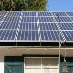 Solar energy is the most abundant clean energy resource in the universe and does not harm the environment.