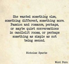 Forever A Hopeless Romantic Life Quotes Love, Great Quotes, Quotes To Live By, Inspirational Quotes, Foolish Love Quotes, Life Is Simple Quotes, Love Is Scary Quotes, Feeling Free Quotes, Remember Me Quotes