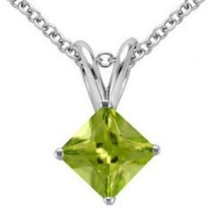 Find a huge range collection of silver pendants jewelry. Our sterling silver pendants in many designs like the heart, cross & more! Visit: http://www.glimmering.tv/sterling-silver-jewelry/silver-pendants.html