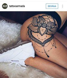 Pinterest:ߣauT¥✞