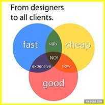 From #designers to all #clients. #profbaimages #amazonfba