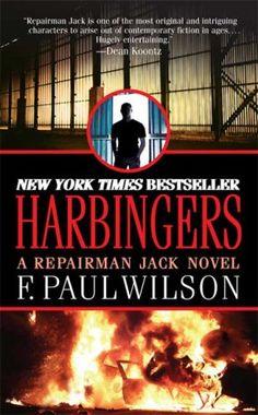 Harbingers: A Repairman Jack Novel by F. Paul Wilson http://www.amazon.com/dp/0765351390/ref=cm_sw_r_pi_dp_C9XTub1RNMN0M