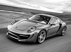 2013 Porsche Turbo S. Official release from Porsche.#Repin By:Pinterest++ for iPad#
