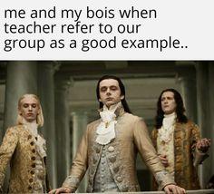 All Meme, Crazy Funny Memes, Really Funny Memes, Stupid Memes, Funny Relatable Memes, Haha Funny, Funny Jokes, Funny Stuff, True Memes