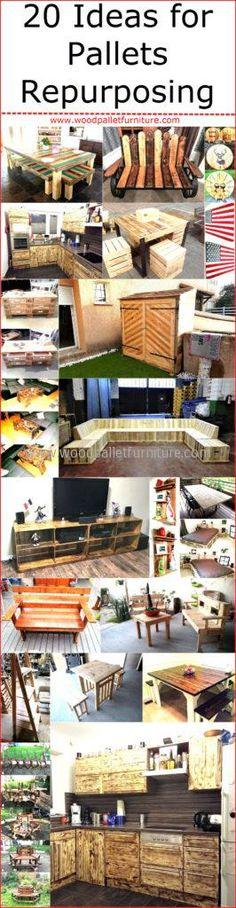 20-ideas-for-pallets-repurposing