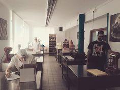 ACCADEMIA DI PASTICCERIA LAPED! corsi di pasticceria e cake design. Scoprili tutti su www.pasticciamo.it