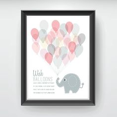 1000 images about baby showers on pinterest baby ideas baby shower