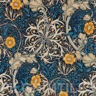 William Morris Arts & Crafts ref 22