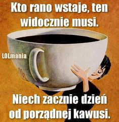 Weekend Humor, Good Sentences, Morning Quotes, Motto, Good Morning, Texts, Funny, People, Decor