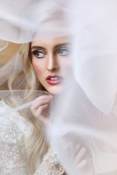 bridal_makeup_wedding_makeup_glam