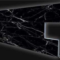 DP930 Mermer Görünümlü Dekoratif Duvar Paneli - KIRCA YAPI 0216 487 5462 - Dekoratif duvar köpüğü, Dekoratif duvar köpüğü fiyatı, Dekoratif duvar köpüğü fiyatları, Dekoratif duvar köpüğü kaplama, Dekoratif duvar köpüğü kaplama fiyatı, Dekoratif duvar köpüğü kaplama fiyatları, Dekoratif duvar köpüğü kaplama hakkında, Dekoratif duvar köpüğü kaplama kırca yapı, Dekoratif duvar köpüğü kaplama modeli, Dekoratif duvar köpüğü kaplama modelleri, Dekoratif duvar köpüğü nedir, Dekoratif panel Symbols, Glyphs, Icons