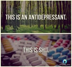 Post with 7865 votes and 261218 views. Shared by Pandageddon. Fuck you, Brenda Mental Health Medications, Mental Health Stigma, Mental Illness, Chronic Illness, Chronic Pain, La Confidential, Effects Of Anxiety, Faith In Humanity, Trust Yourself