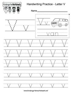 √ Letter Q Writing Practice Worksheet Printable . 4 Letter Q Writing Practice Worksheet Printable . Free Printable Tracing Letter Q Worksheets for Preschool English Worksheets For Kindergarten, Letter Worksheets For Preschool, Writing Practice Worksheets, Alphabet Tracing Worksheets, Alphabet Writing, Handwriting Worksheets, Handwriting Practice, Kindergarten Writing, Free Preschool