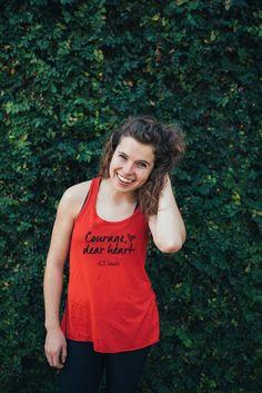 Blog — Transforming Beauty Fitness