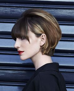 Jean Louis David Short Hairstyle  http://www.hairfinder.com/hairstyles15/city-hairstyle3.htm