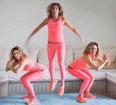 Röhnisch Flattering Tights Leila, Tights, Sporty, Pants, Dresses, Style, Fashion, Ska, Fashion Styles