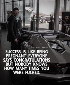 Online Tutoring Jobs are the future, get started today! Quotes About Attitude, Ambition Quotes, Inspiring Quotes About Life, Wisdom Quotes, Life Quotes, Peace Quotes, Citations Sur L'ambition, Citations Jokers, Motivational Quotes For Success