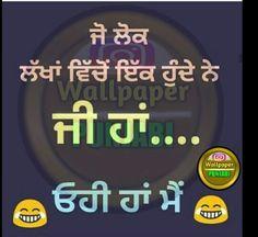 194 Best Punjabi Images Sad Quotes Hindi Quotes Manager Quotes