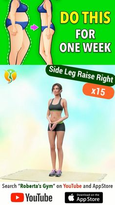 Body Weight Leg Workout, Ab Core Workout, Back Fat Workout, Weight Loss Workout Plan, Gym Workout For Beginners, Fitness Workout For Women, Workout Videos, Fast Ab Workouts, Flexibility Workout