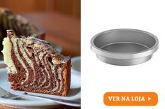 receita-bolo-mesclado-produto