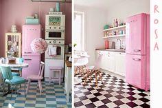 axis carpinteria y diseño interiorismo decoracion años 50 mueble a medida cocina smeg (2)