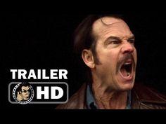 Mean Dreams (2016) - Trailer - Bill Paxton, Sophie Nélisse | Thrillery | Trailery