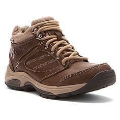 New Balance WW1569 found at #OnlineShoes