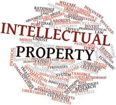 No matter whether you are an employee, an employer, a small business owner, and entrepreneur, an artist, or a corporate executive, it pays to know a few things about intellectual property- the stuff we know, think up, learn, or create, that is valuable to us or could be valuable to other people. This list is designed to give an overview of different types of intellectual property, how they can be protected, why you will want to know, and why the system works the way it does...