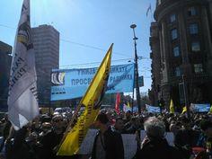 Просветари блокирали Немањину: Споразум или дан блокаде - http://www.vaseljenska.com/wp-content/uploads/2017/03/158303828558cbc0cdc5b22858671128_v4_big.jpg  - http://www.vaseljenska.com/drustvo/prosvetari-blokirali-nemanjinu-sporazum-ili-dan-blokade/