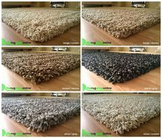 5cm Shaggy Rug Sale Cheap Small Large Halfmoon Circular Rugs Hall Runners