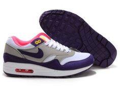 Nike Air Max 1 87
