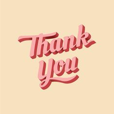 Thank You Typography Vector Wallpaper Powerpoint, Powerpoint Background Design, Thank You Wallpaper, Thank You Typography, Thank You Images, Thank You Card Design, Appreciation Quotes, Thanks Card, Thank You Stickers