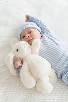 Gant Baby @monasdailystyle    http://www.monasdailystyle.com/2017/09/28/vauvan-yopohinat-pohdintaa-refluksista/