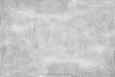 innenwände verputzen wandgestaltung ideen betonoptik streichputz auftragen