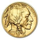 Gold Bullion and Coins | SkeletonKeyAntique.com