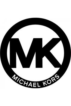 Michael Kors OFF! Chanel Background, Diy Projects To Make And Sell, Branding Design, Logo Design, Diy Design, Clothing Brand Logos, Bff Drawings, Famous Logos, Michael Kors Sunglasses