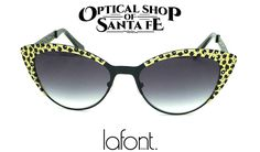 6553ce5d36 Lafont Paris - Sunglasses   Eyewear