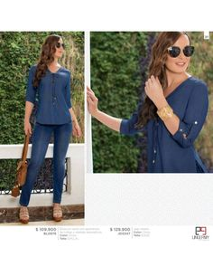 Linger`my Fall Elegance 2016 I Fall, Blouse, My Style, Long Sleeve, Sleeves, Outfits, Tops, Summer, Women