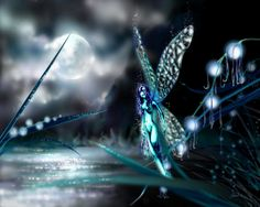 3D Wallpaper | 3D Wallpapers,3D Artists,3D Fantasy Artwork,Women Wallpapers,Digital ...