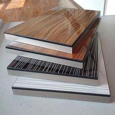 Features And Applications Of Acrylic Sheet Http Goo Gl Vba9xb Acrylic Sheets Sheet Metallic Colors