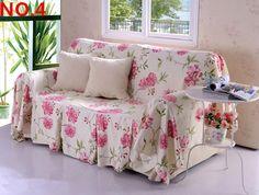 manta sofa quadriculada - Pesquisa Google